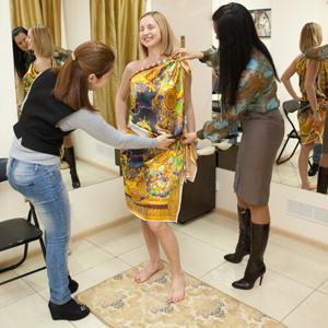 Ателье по пошиву одежды Ачита