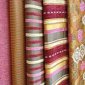 Магазины ткани Ачита