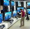 Магазины электроники в Ачите
