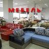 Магазины мебели в Ачите