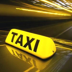Такси Ачита